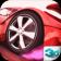 Extreme Racing - 3D Car Racing