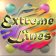 Extreme Lines Free