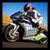Extreme Moto Bike Race