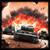 Extreme Tank War-Shooting Game