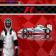 F1 Live Lite