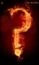 K Question