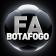 Fa Botafogo