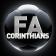 Fa Corinthians
