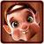 FACE WRAP App