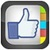 Facebook Auto Liker App - Best Auto Like App