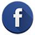 Facebook Photo Manager Pro