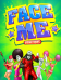 FaceMe Animations - Starring You!