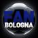 Fan Bologna Gratis