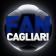 Fan Cagliari Gratis