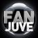 Fan Juve Gratis