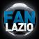 Fan Lazio Gratis