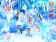 Fantasy Ice