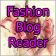 Fashion Blog Reader
