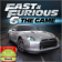 Fast & Furious 6: The Game Hack