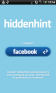 Hiddenhint