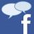 FbChat App
