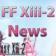 FF XIII-2 news