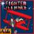 Fighter Jet Race