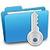 File_Hide