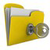 File Locker-Free