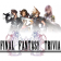Final Fantasy Trivia