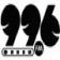 Finam FM news