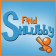 Find Shlubby