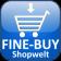 FineBuy.de - Die neue Shoppingwelt