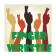 Finger Wrestle