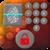 Fingerprint Keypad Lock Screen 1