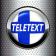 Finnish Teletext