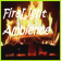 FireLight Ambience