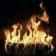 Fireplace (Free)