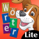 First German Words: Learning Animals Lite