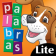 First Spanish Words: Learning Animals Lite