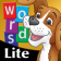 First Words: Learning Animals Lite