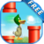 FLAPPY DUCK by Solar Labs
