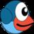 Flippyy Bird