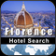 Florence Hotels Search