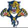 Florida Panthers News