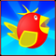 Fly Bird - flap your wings
