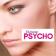 Feminin Psycho
