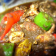 Foodcraft Blog