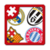 Football Logo Quiz pro