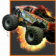 Hill Climb Buggy Racing