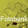 Fotobank