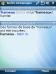 Berlitz Mini Dictionnaire Francais-Anglais / Anglais-Francais for Windows Mobile