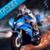 free-Bike Fighters Pro