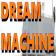 FREE Dream Machine